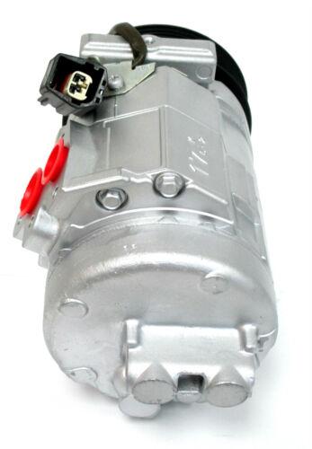 A//C Compressor Fits Cadillac CTS V6 3.6L 2.8L 2004-2007 10S17C 97330