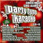 Christmas Sing-Along, Volume 4 (2010)