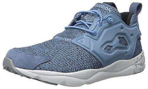 Reebok  Mens Furylite gw Fashion Sneaker- Pick SZ color.