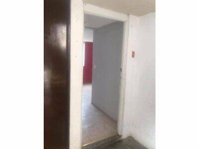 Vendo departamento en AltaVista cuernavaca Morelos