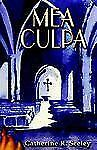 Mea Culpa-ExLibrary