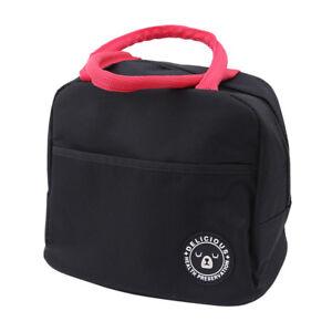 Cartoon-Lunch-Thermal-Bag-Waterproof-Picnic-Bag-Insulation-Lunch-Box-LG