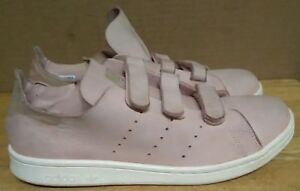 High quality Adidas Stan Smith Op Cf W Women (Vapour Pink