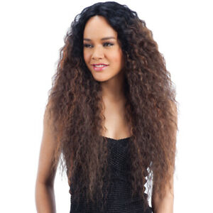 FREETRESS-EQUAL-SYNTHETIC-WIG-6-034-LACE-CENTER-PART-MAXI