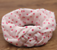 Baby-Cotton-Twisted-Celtic-Knot-Headband-Newborn-Girl-Toddler-Hair-Accessory thumbnail 11