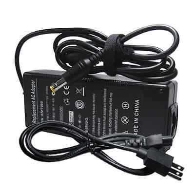 POWER SUPPLY AC ELTRON ZEBRA LP2442 LP2443 printer