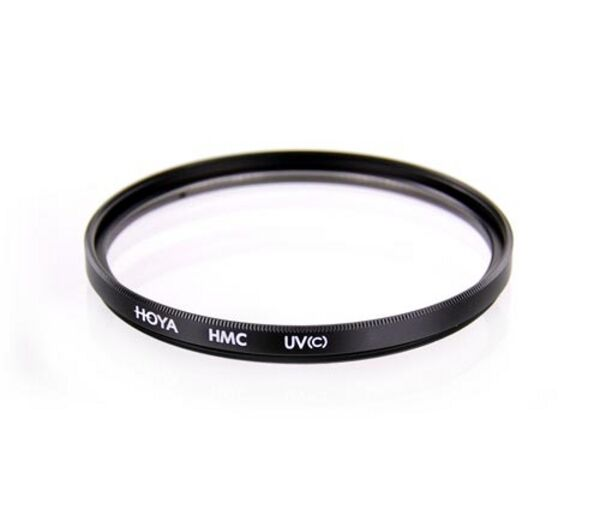 Filtro per fotocamera Hoya 77mm Pro ND 16