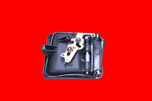 Pour Peugeot Boxer Poignée Porte Coulissante 115103