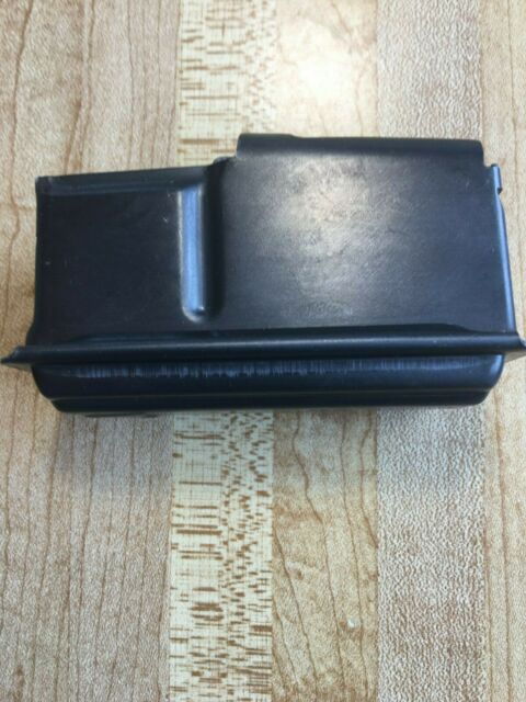 Magazine for Winchester Model 88 308 or 243 Blued 4 Round 88 mag CLIP