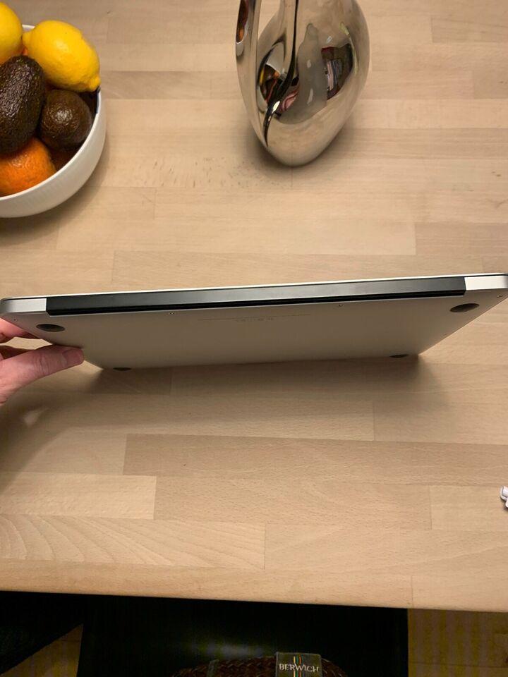 MacBook Air, A1466, 1,6 GHz