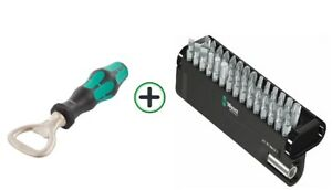 Wera-05057434001-Bit-Check-30-Metal-1-30-teiliges-Set-Flaschenoeffner