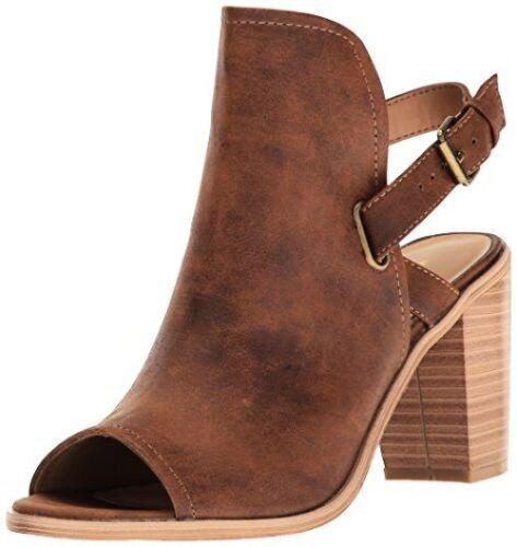 Pick SZ//Color. Very Volatile Womens Bolten Heeled Sandal
