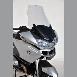 Pare-Brise-Bulle-ERMAX-HP-5-72-cm-BMW-R-1200-RT-2006-2013