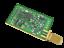 Ebyte-SX1278-LoRa-433MHz-1W-E32-433T30D-30dBm-Long-Range-Long-Distance-Module thumbnail 3