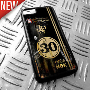 JOHN-PLAYER-SPECIAL-LIVERY-IPHONE-COVER-for-5S-6-6-plus-7-IPHONE-X-4