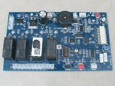 Hoshizaki 2a7664 02 Ice Machine Control Circuit Board