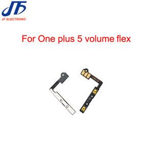 flat-tasti-volume-compatibile-per-OnePlus-5-flex-circuito-audio-su-giu-A5000