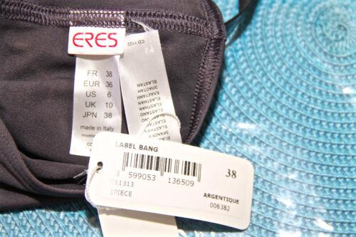 12 Analogica T Grigio Fr Label Us Valore Bagno Costume Da Nuovo Bang 44 Eres UZHgPwnq