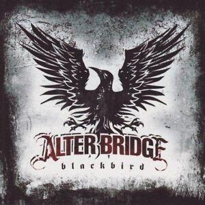 Alter-Bridge-Blackbird-CD