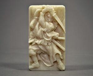 HONEY BEE QUEEN SILICONE MOULD SOAP RESIN PLASTER CLAY WAX MOLD  5,5OZ