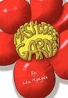 Mrs. McGee's Garden by Dr. Lan Nguyen (Paperback, 2010)