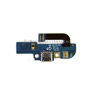 Samsung-Illusion-Proclaim-SCH-S720c-Charging-Port-Flex-Cable-with-Mic-Part-USA