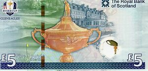 SPECIAL-ROYAL-BANK-OF-SCOTLAND-RYDER-CUP-5-NOTE-22-09-14-034-McEWAN-034-UNC