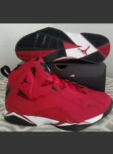 49fd922a1fef48 item 3 Nike Air Jordan True Flight Gym Red White-Black Size 12 (342964-620)  -Nike Air Jordan True Flight Gym Red White-Black Size 12 (342964-620)