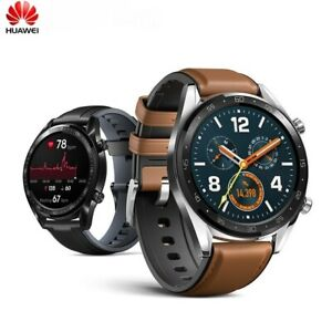 Huawei Watch GT Smart Watch