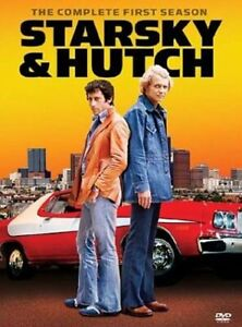 Starsky-and-Hutch-The-Complete-Season-1-Box-New-DVD