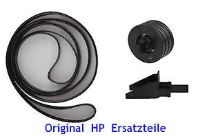 Original-HP-Carriage-Belt-Antriebsriemen-C7769-60182-A1-24-034-DesignJet-800-500