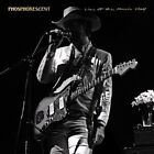 Live at The Music Hall 0656605139326 by Phosphorescent CD
