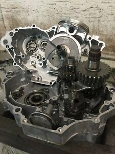 Details about Yamaha YFZ 450 Engine Rebuild SERVICE - YFZ450 Motor  Specialist - Parts / Labor