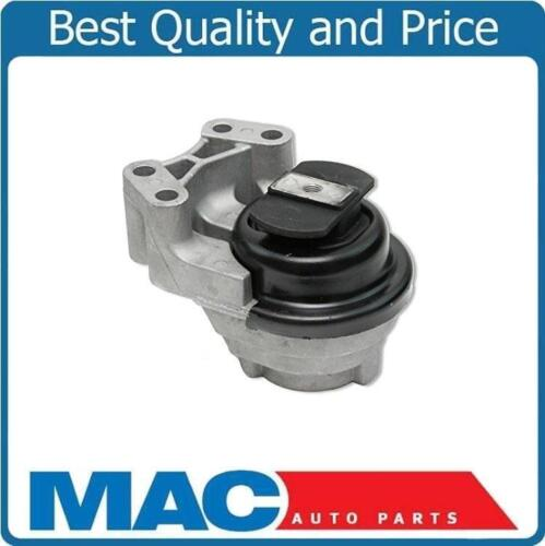 Engine Mount Front Right Motor Mount A5342 Fit For 07-14 Ford Edge 08-12 Taurus