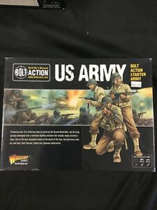 Bolt-Action-US-Army-Starter-Army-Factory-Sealed