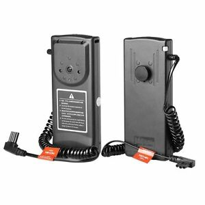 Godox-CP-80-Flash-External-Compact-Battery-Pack-8xAA-for-Nikon-Canon-Speedlite
