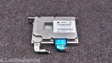 BMW X5 F15 KaFAS Kamera SG Steuergerät Lane Assist Spurwechselassistent 9367350