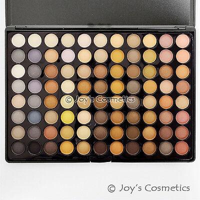 """1 BEAUTY TREATS 88 Professional Warm Eye Palette """"BT-988W""""  * Joy's cosmetics*"""