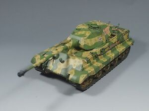 1-35-prebuilt-and-painted-WW2-King-tiger