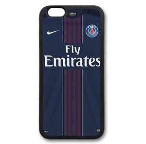 Coque-BUMPER-Silicone-IPHONE-SAMSUNG-Football-PSG-paris-st-germain-TPU-cadeaux