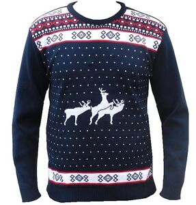 mens ladies womens christmas funny jumper sweater rude. Black Bedroom Furniture Sets. Home Design Ideas