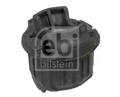 04306 Genuine OE Quality Febi Rear Axle Beam Mounting Bush