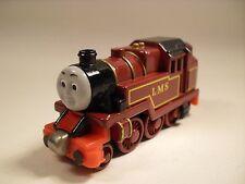 Thomas And Friends Take N' Play Take Along Trains Arthur