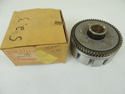 NOS Kawasaki Clutch Spring 1976-1978 KH400 1972 S2 1974-1975 S3 92081-095
