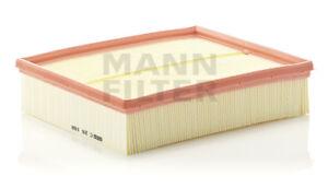 Air-Filter-MANN-C-26-168