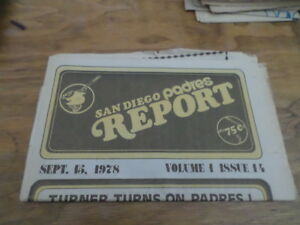 San-Diego-Padres-Report-034-September-15-1978-034-Free-Domestic-Shipping