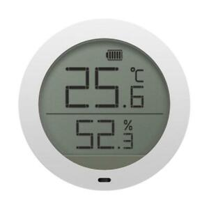 Xiaomi-Mijia-Bluetooth-Temperature-Humidity-Sensor-Thermometer-Hygrometer-Tool