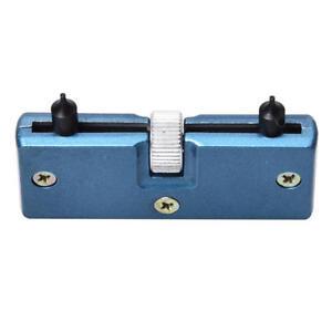 Schraubdeckel-Uhrenwerkzeug-Gehaeuseoeffner-oeffner-Reparatur-Tool-R9O7-OE