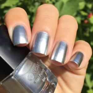6ml-UR-Sugar-Metallic-Mirror-Polish-Metal-Nail-Art-Varnish-Silver-Decor