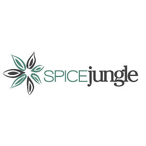 SpiceJungle